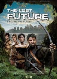 Futuro Perdido (TV)