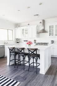 best 25 light wood flooring ideas on pinterest hardwood floors