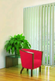 home decoration vertical blinds window treatment ideas things