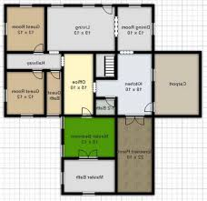 How To Design Your Own Kitchen Layout Design Your Own Dream House Floor Plans Nice Home Zone
