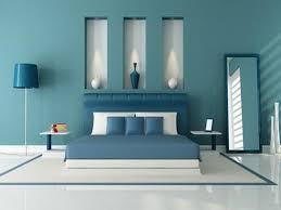 Modern Bedroom Paint Schemes  PierPointSpringscom - Beautiful bedroom color schemes