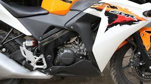 cbr 150 bike price honda cbr150r 2016 candy palm green price mileage reviews