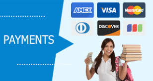 Payments banner   Click Dissertation