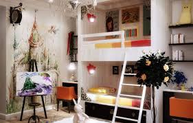 100 furniture store in kitchener smitty u0027s fine