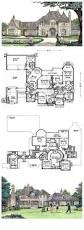 French Country Home Plans by 25 Best French House Plans Ideas On Pinterest French Country