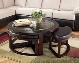 amazing ashley furniture living room tables 43 in home remodel