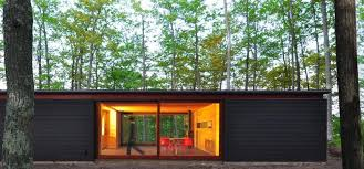 Cabin Design Ideas Modern Cabins Small Cabin Designs Ideas And Decor Busyboo