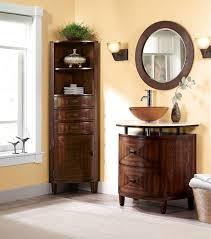 bathroom creative bathroom storage ideas discount bathroom