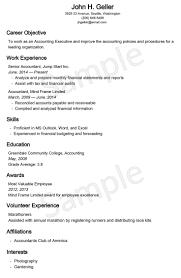 Free Resumes Builder Online by Best 25 Free Resume Builder Ideas On Pinterest Resume Builder