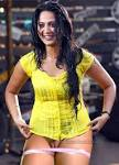 Anushka Shetty Showing her Pussy ! Shocking !! « Sexy Cool Pictures