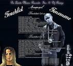 arcangel la maravilla album download