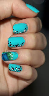102 best aliens images on pinterest aliens nail art and