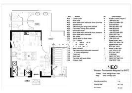 Bathroom Layout Design Tool by Kitchen Layouts Tool Layout Design Tool Kitchen Captivating