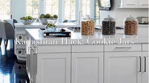 kardashian kitchen room design decor simple under kardashian