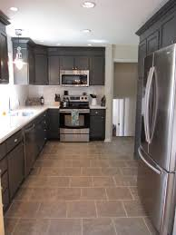 Kitchen Color Ideas With Cherry Cabinets Kitchen Kitchen Color Ideas With Grey Cabinets Kitchen Shelving