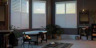 carolina blind crafters raleigh u0026 charlotte blinds shades