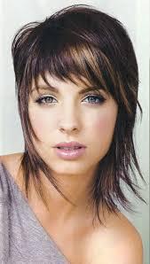 24 good medium haircuts for oval faces u2013 wodip com