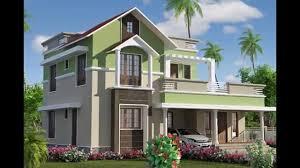 Hgtv Home Design Mac Trial 100 Dreamplan Home Design Software For Mac Home Design