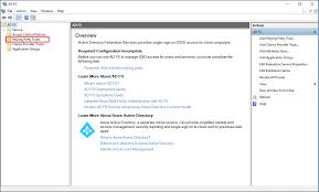 100 lab manual administer windows server 2012 windows