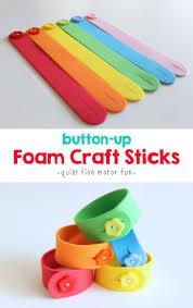 best 25 foam crafts ideas on pinterest crown crafts foam sheet