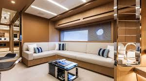 riva 88 u0027 florida photo gallery luxury yacht