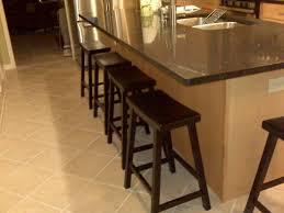 leather saddle bar stools furniture using leather saddle 30 inch bar stools for kitchen