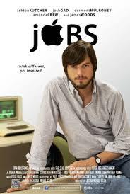 Jobs (2013) [Vose] pelicula hd online