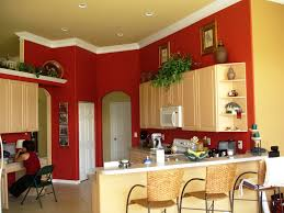 Paint Colors For Kitchen Walls With Oak Cabinets Kitchen Im000300 Jpg 101 Kitchen Color Ideas With Oak Cabinets