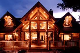 A Frame House Kit Home Design Dallas Texas Houses Modern Kit Homes Eloghomes