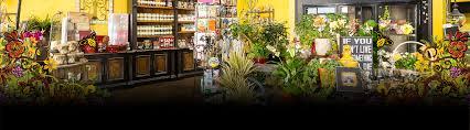 seasonal home decor u2013 bumblebee blooms flower boutique