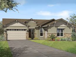305 plan floor plan in legacy mountain villas calatlantic homes