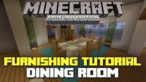 Kitchen Ideas Minecraft Minecraft House Furniture Ideas