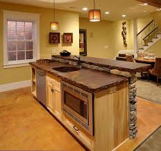 Kitchens With Islands Ideas Kitchen Cabinets Kitchen Islands With Stove Combined Martha