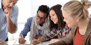 A NEW CULTURE essay writing services uk   metricer com