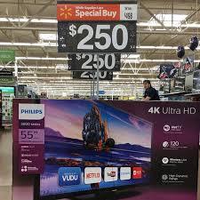 best black friday deals orange county walmart find out what is new at your pueblo west walmart supercenter 78 n