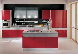 Cool Italian Kitchen Design Elegant But Easy Kitchen Designs - Italian kitchen sinks