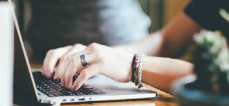 dissertation writing     dissertation writing help Best Australia UK USA Homework Helpers