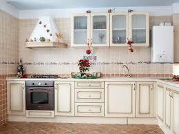 New Kitchen Tiles Design by Beautiful Modern Tile Backsplash Ideas For Kitchen Grey Seamless