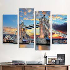 compare prices on decorative wall panels online shopping buy low