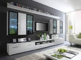 Living Room Interior Wall Design Living Room Color Combinations Home Design Ideas And Pictures