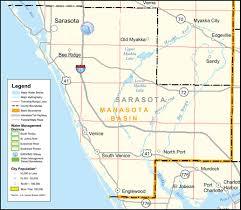 Arcadia Florida Map by Map Sarasota Fl My Blog