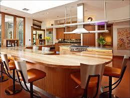 Marble Top Kitchen Islands by Kitchen Kitchen Island On Wheels Kitchen Island With Butcher