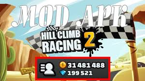 hill climb racing mod apk download 1 34 0 version unlimited coins