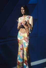70 S Fashion How To Channel 70s Fashion And Dress Like Fashion Icon Cher