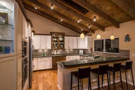 Country Kitchen Tile Ideas Download Dark Modern Country Kitchen Gen4congress Com