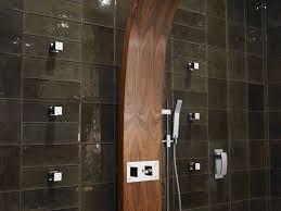 bathroom faucets bathroom shower curtain ideas fixtures small
