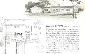 1960 s contemporary house plans design inside ranch home floor
