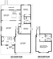 Floor Plans For House With Mother In Law Suite 100 In Law Apartment House Plans 100 Large House Plans 20