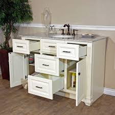 appealing country french living rooms designs french country contemporary furniture for small chic bathroom decoration using drawers white wood cream bathroom vanity including white fresh living room