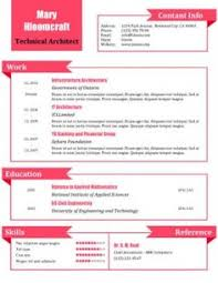 Best Resume Templates Mac   Resignation Letter Samples   Templates Eps zp